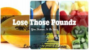 Weight loss - lose weight, motivation smaller